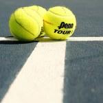 Turnieje WTA i ATP w Indian Wells. Tegoroczne edycje przełożone na październik