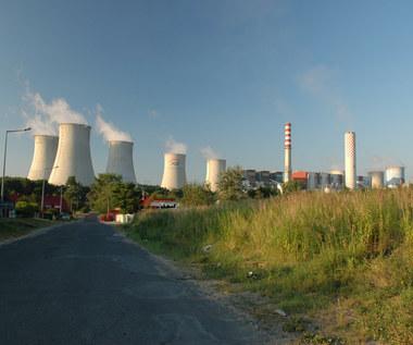 Turów. Czechy i Polska gaszą pożar