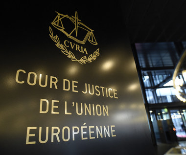 Turów: Sędzia ślepa na polskie argumenty