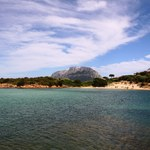 Turyści powoli rozkradają wyspę, padł rekord