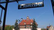 Turystyczne plany Małomic