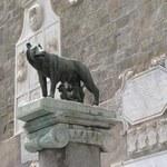 Turystyka: Rzym prowadza kary za niedopałki