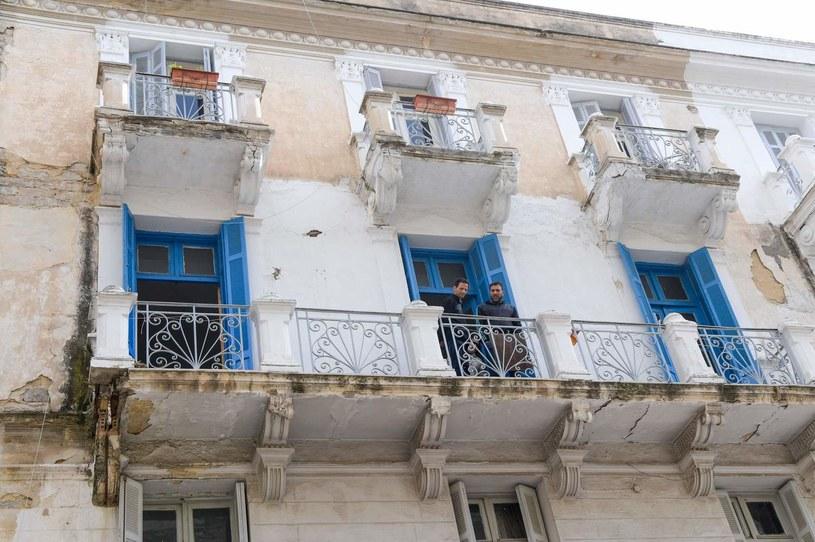 Turystyka w Tunezji zatrudniala 400 tys. osób /AFP