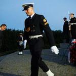 Tusk: 1 września to dla nas, Polaków, ciągle dramatyczna lekcja