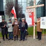 Tusk: Krzyż w Sejmie mi nie przeszkadza