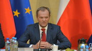 Tusk: Polska wspiera Czarnogórę w europejskich aspiracjach