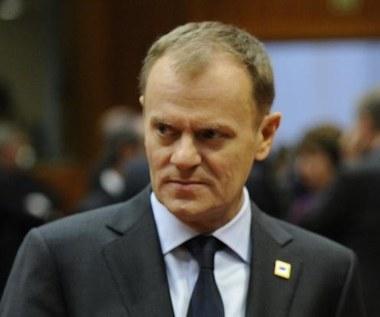 Tusk: Przeprowadzamy reformy, ale nie potrafimy się przebić