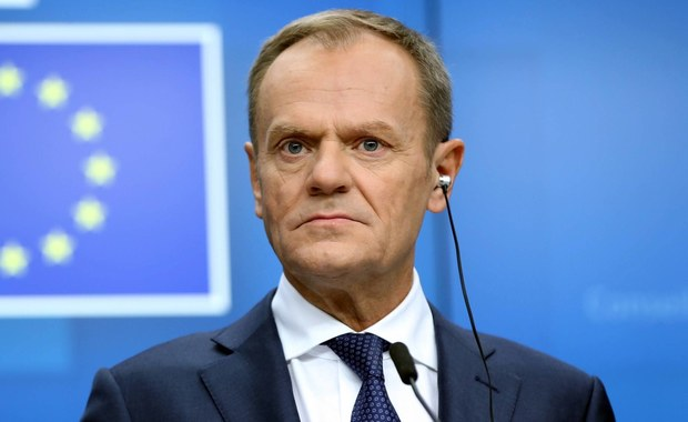 Tusk: Szczyt ws. Brexitu w czwartek. Nie będzie renegocjacji umowy