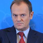 Tusk: TVP z Pospieszalskim grają dla PiS