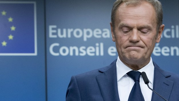Tusk: Zadaniem rządzących w Polsce jest integrować i scalać politycznie Europę