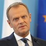 Tusk: Żaden z resortów nie sprzeciwił się cięciom wydatków