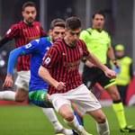 """Tuttosport"": AC Milan stawia ultimatum Krzysztofowi Piątkowi"
