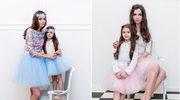 Tutu Princess - sukienki dla małych i dużych księżniczek