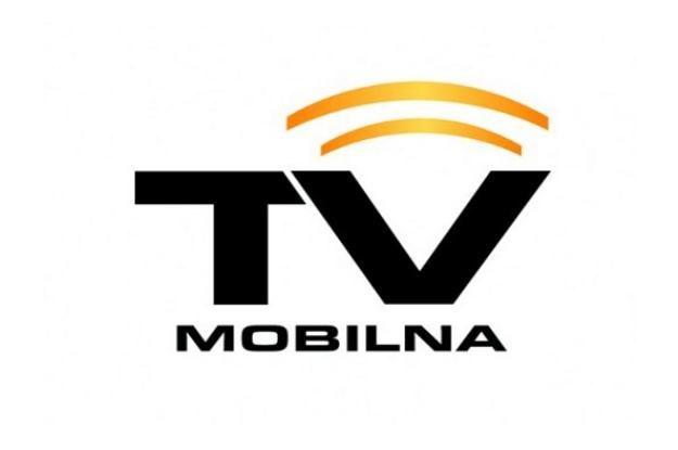 TV Mobilna rozpoczyna testy - chcą zdąrzyć przed Euro 2012 /SatKurier