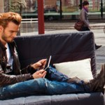 TV Mobilna - telewizja w smartfonie i tablecie