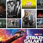 TV Online Vectry - moblina telewizja dla abonentów