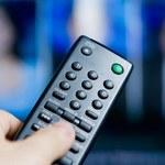 TV Puls 2 startuje 19 lipca. Co w ramówce?