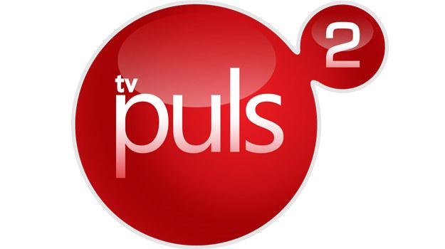TV Puls 2 /fot  /materiały prasowe