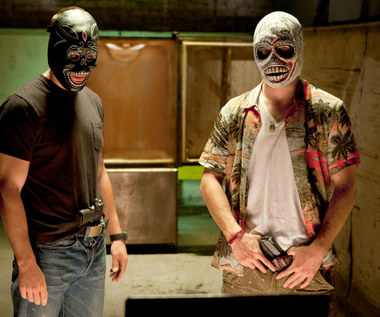 """TV Puls ukarana za zbyt wczesną emisję filmu """"Savages: ponad bezprawiem"""""""
