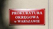 TV Republika: Jest akt oskarżenia przeciwko b. szefom SKW i CEK NATO