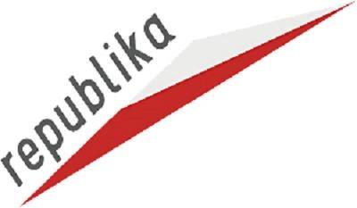 TV Republika wkrótce trafi na MUX8? /Informacja prasowa