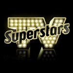 TV Superstars - gwiazdorska premiera roku!