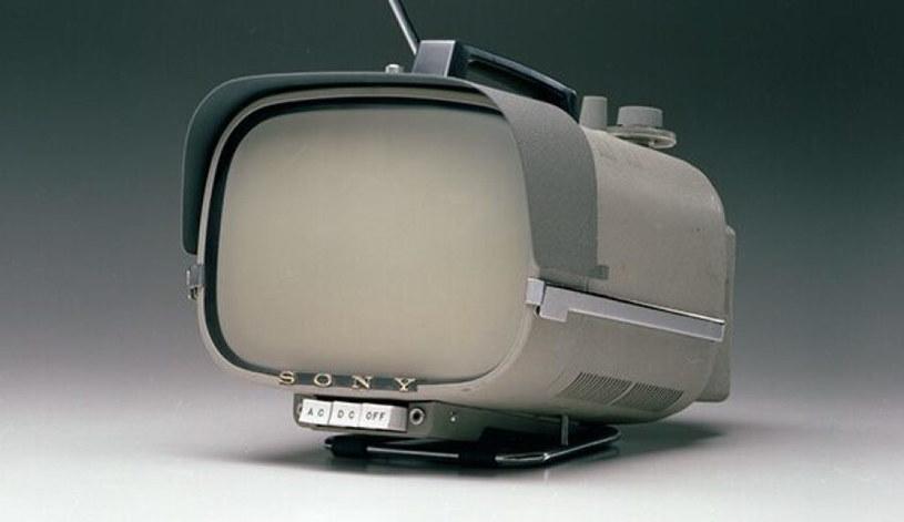 TV8-301 /materiały prasowe