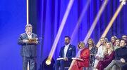 TVN inwestuje w produkcje seriali