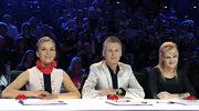 """TVN mocno obcina pensje jurorom """"Mam talent""""!"""