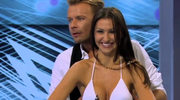 "TVN nie musi płacić kary za ""Top Model"""