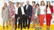 TVN otwiera nowy sezon