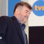 TVN pozwany przez producenta e-papierosów!