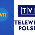 TVN skarży się na TVP