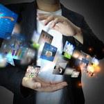 TVN stawia na wszelkie platformy komunikacji