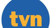 TVN uruchomi nowy kanał?