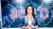TVN zawiesza produkcję show Ewy Drzyzgi