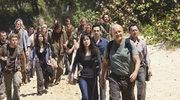 """TVN24 nabrało się na """"Lost"""""""