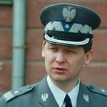 TVN24: Ukryte dowody z zabójstwa Papały