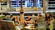 """TVN7 zrealizuje na Bali reality-show """"Paradise Hotel"""""""