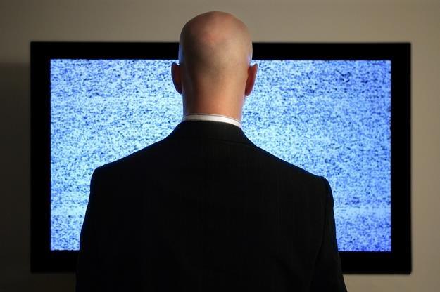 TVP będzie nadawać tylko jeden kanał? /© Panthermedia