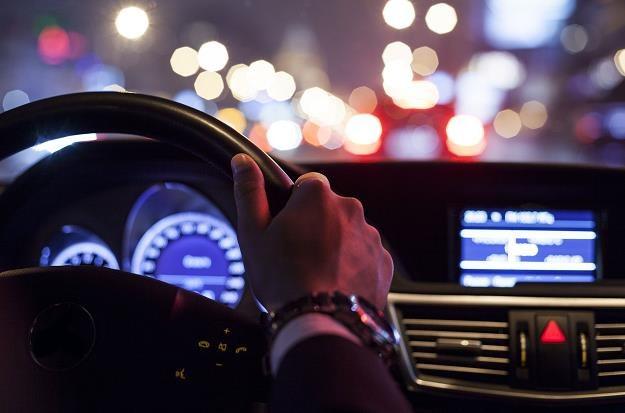TVP chce abonamentu także od kierowców /©123RF/PICSEL