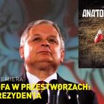 TVP: Dwa filmy o katastrofie smoleńskiej