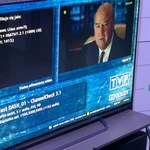 TVP i LG rozpoczynają pierwsze w Europie testy HbbTV