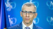 TVP Info: Kulczyk z Kwiatkowskim o VAT