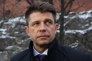 TVP Info podała nieprawdziwą informację o szpiegostwie Ryszarda Petru