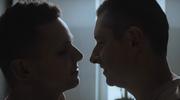 TVP odmówiła emisji reklamy prezerwatyw z parą gejów