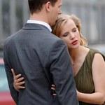 """TVP planuje emisję drugiego sezonu """"O mnie się nie martw"""""""