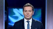 TVP podała szczegóły Debaty Prezydenckiej 2020