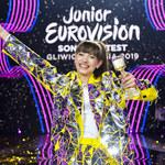 TVP pokazała spot promujący tegoroczny Konkurs Piosenki Eurowizji Junior