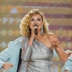 TVP pokazało nową wersję występu Joanny Moro